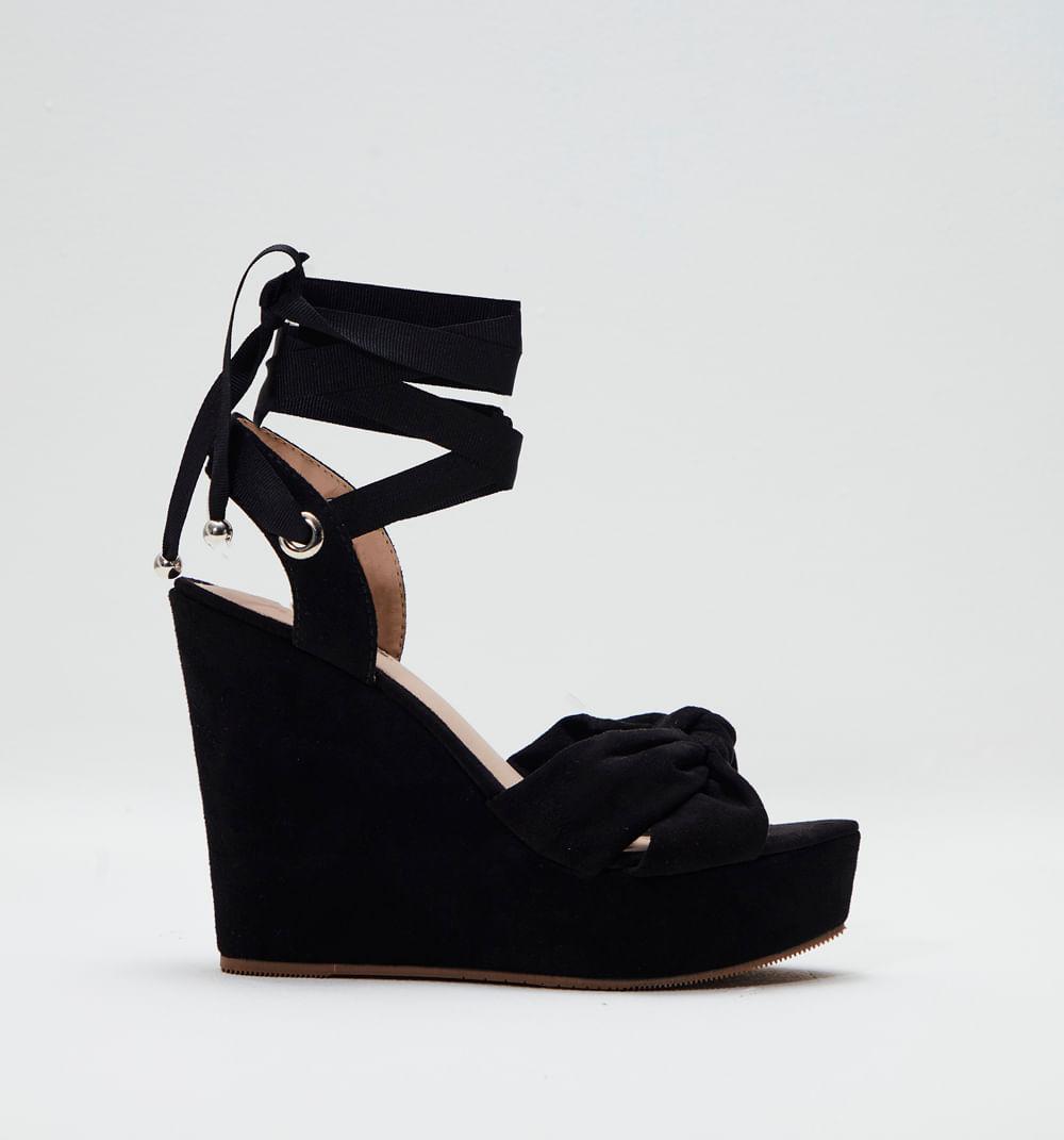 sandalias-negro-s162475-1