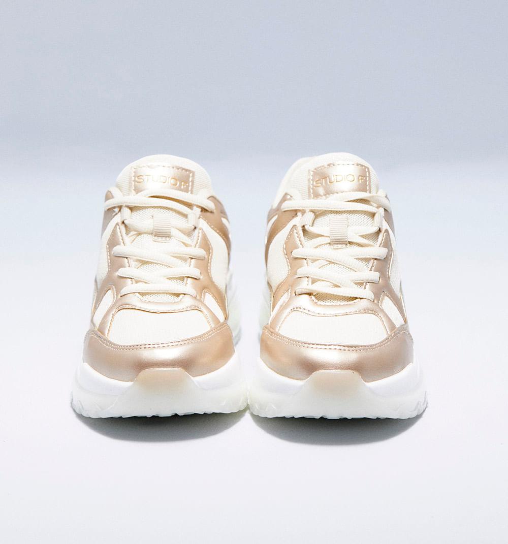 tennis-dorado-s351409-1
