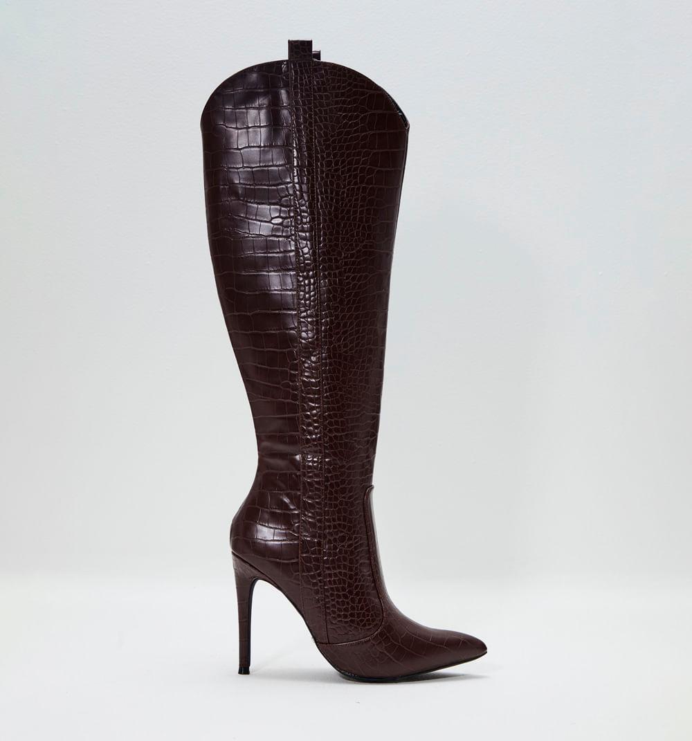 zapatos-cafe-s084766-1