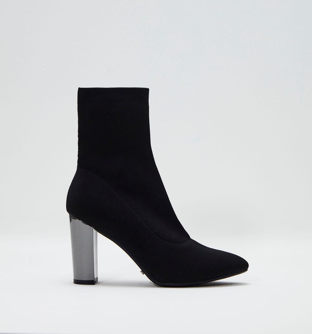 zapatos-negro-s084797-1