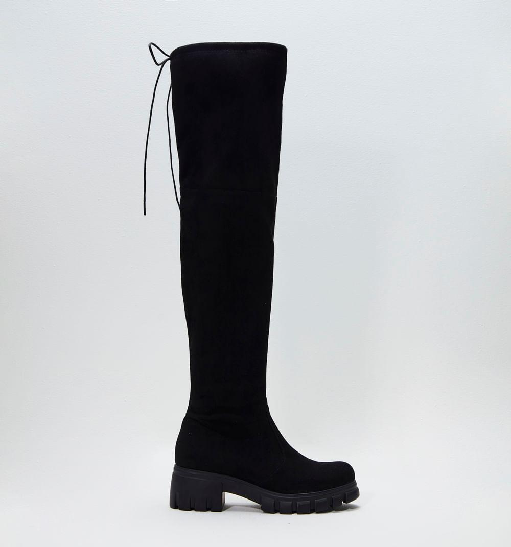 zapatos-negro-s084805-1