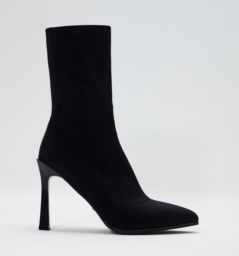 zapatos-negro-s084809-1