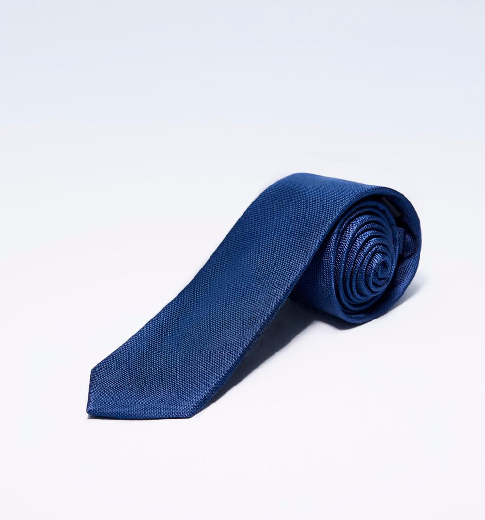 accesorios-azul-h210244-1