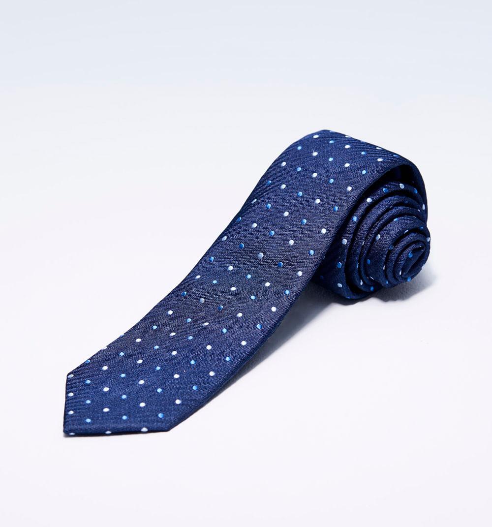 accesorios-azul-h210261-1