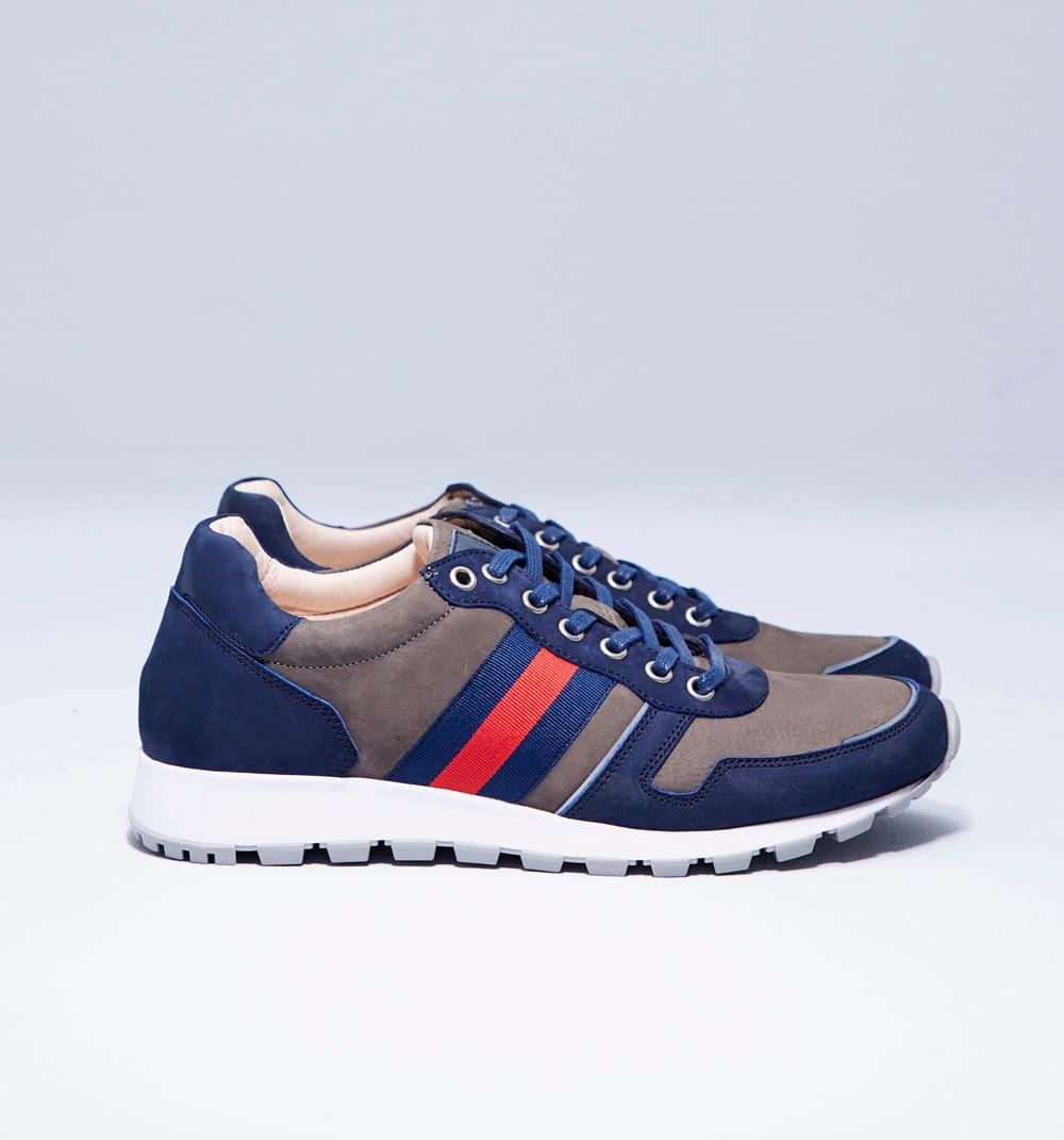 calzado-azul-h680015-1