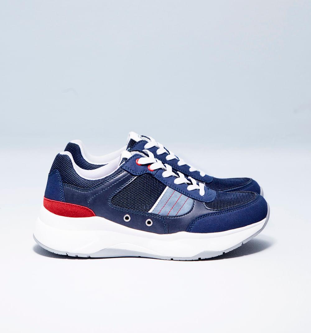 calzado-azul-h680021-1