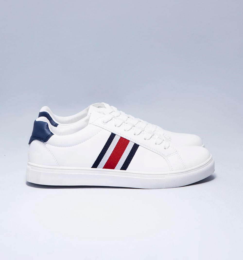 calzado-blanco-h680024-1