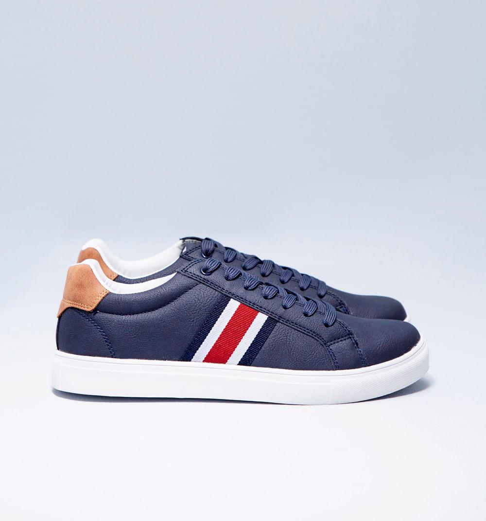 calzado-negro-h680024-1