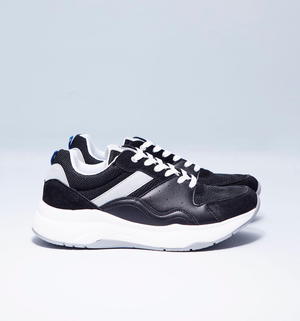 calzado-negro-h680022-1