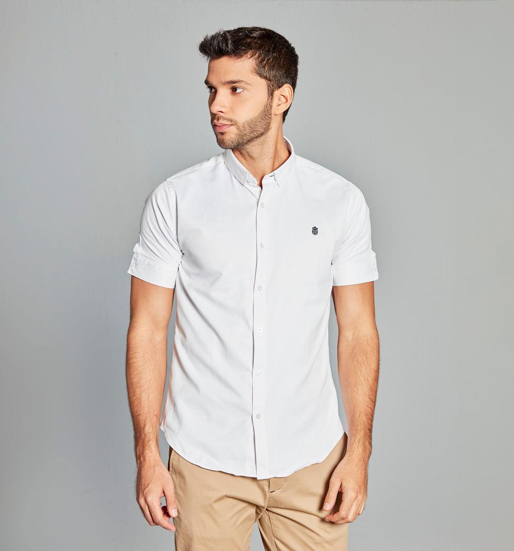 camisas-blanco-h580079a-1