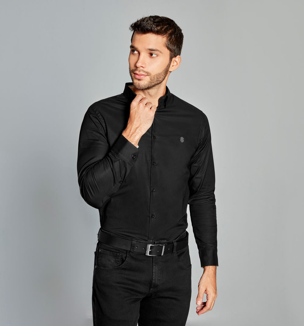 camisas-negro-h580108-1