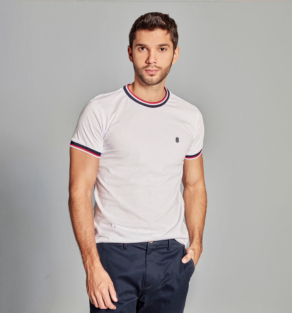 camisetas-blanco-H600022A-1