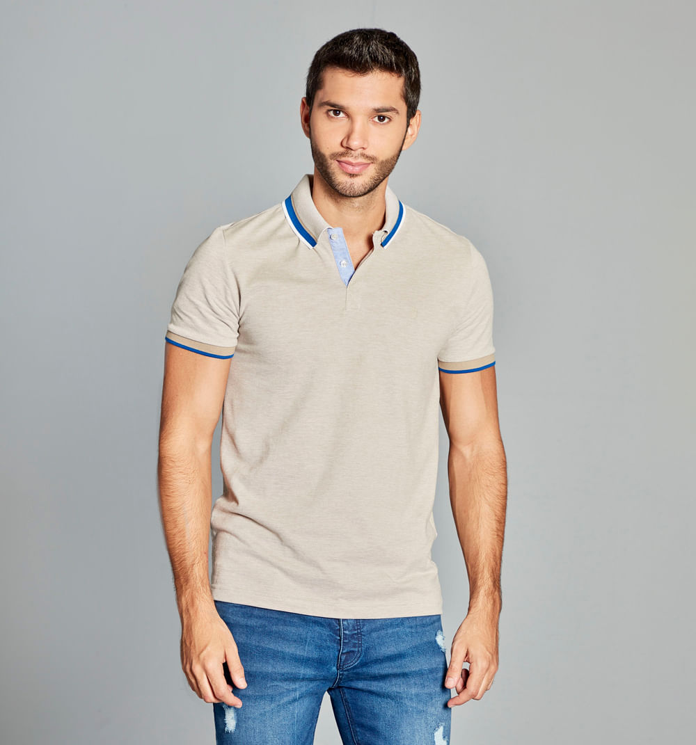 polos-beige-h590039-1