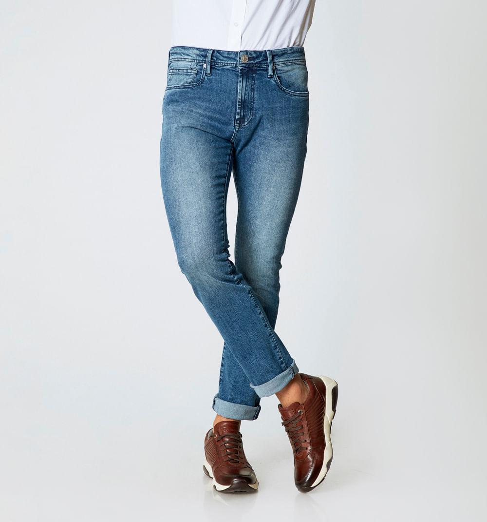 jeans-azulmedio-h670029-1