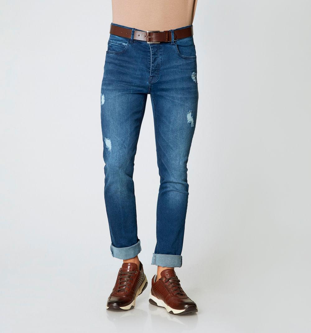 jeans-azulmedio-h670032-1