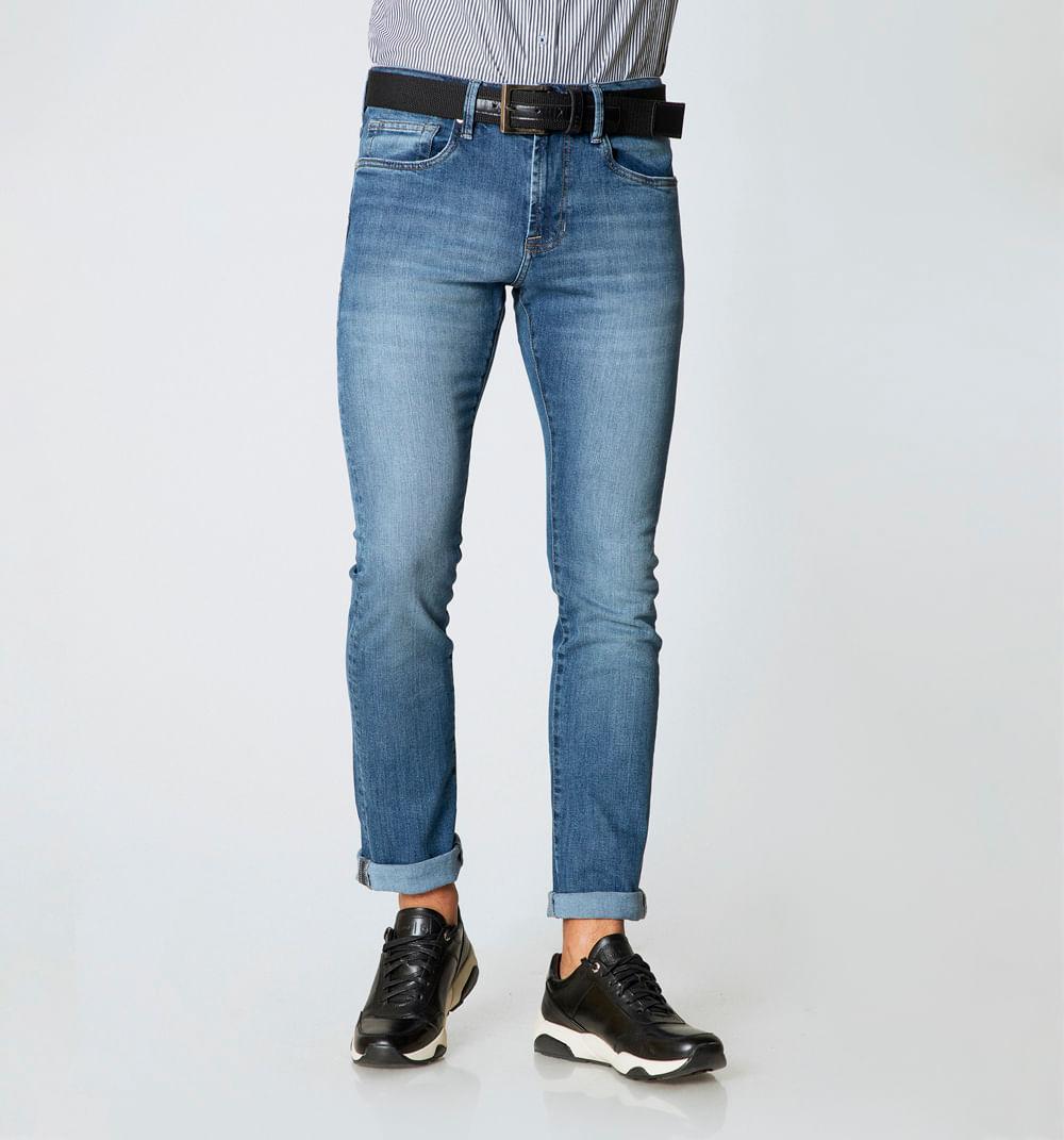jeans-azulmedio-h670030-1