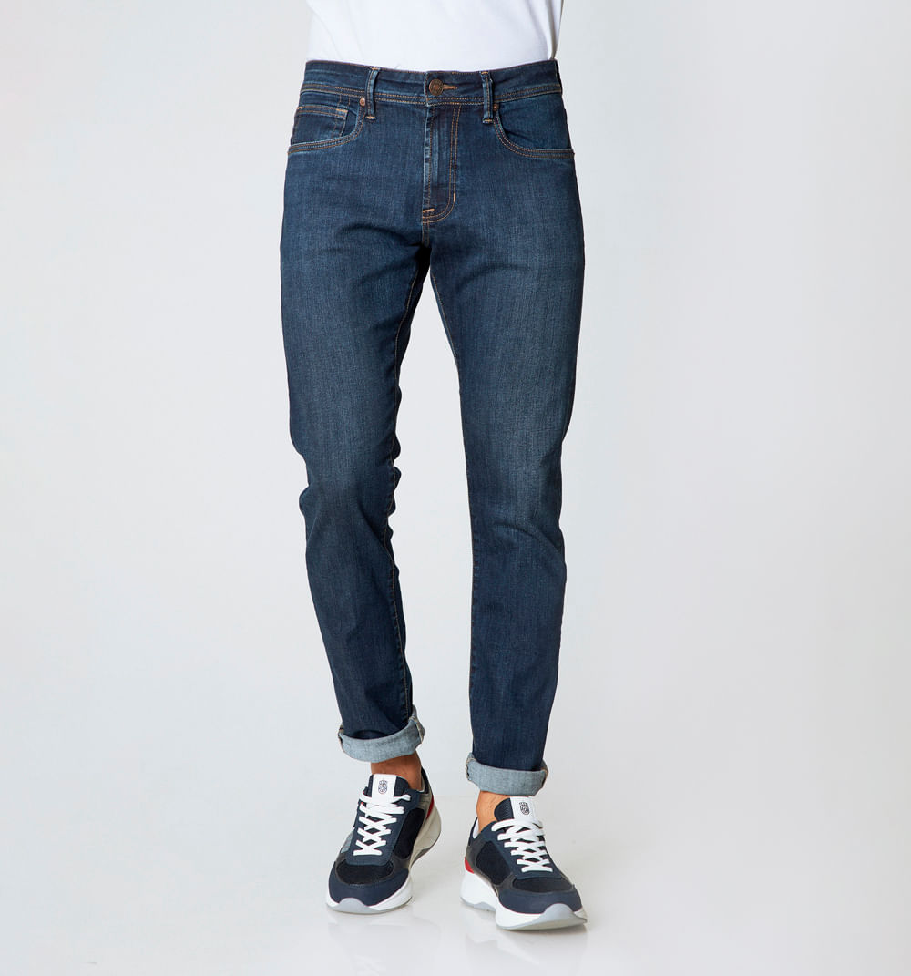 jeans-azuloscuro-H670031-1