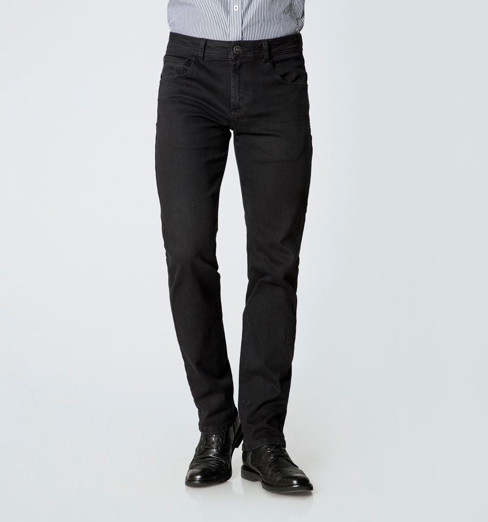jeans-negro-h670023a-1