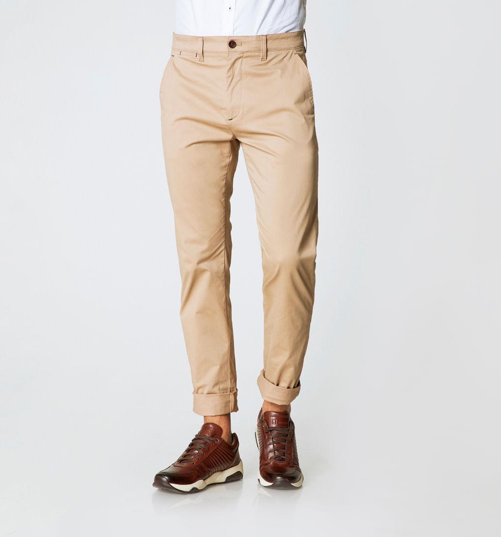 pantalones-beige-h650024b-1