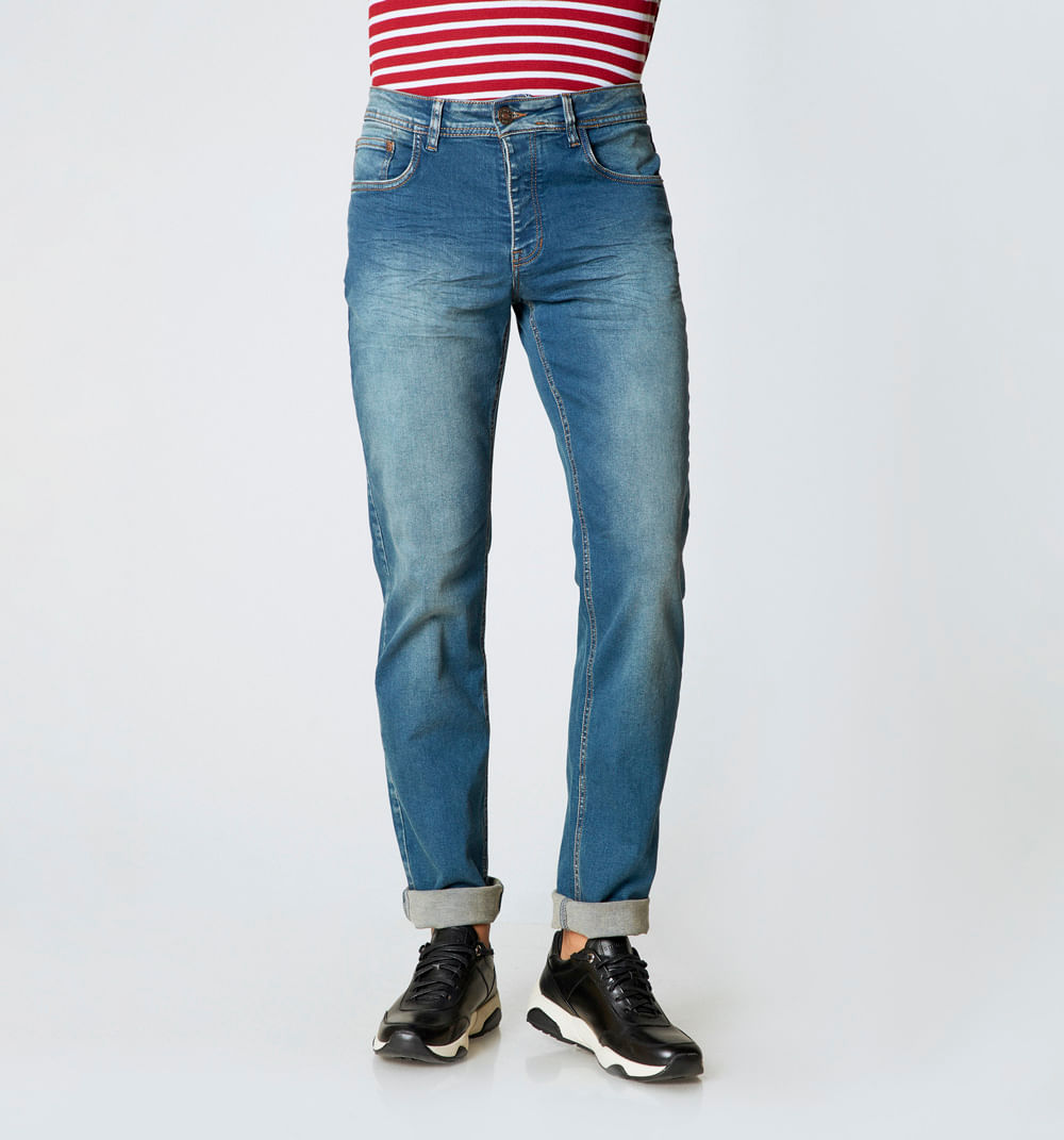 jeans-azulmedio-h670027-1