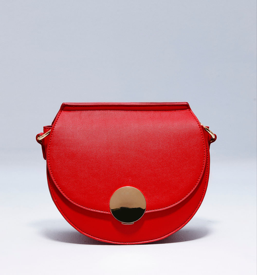 bolsosycarteras-rojo-s411502-1