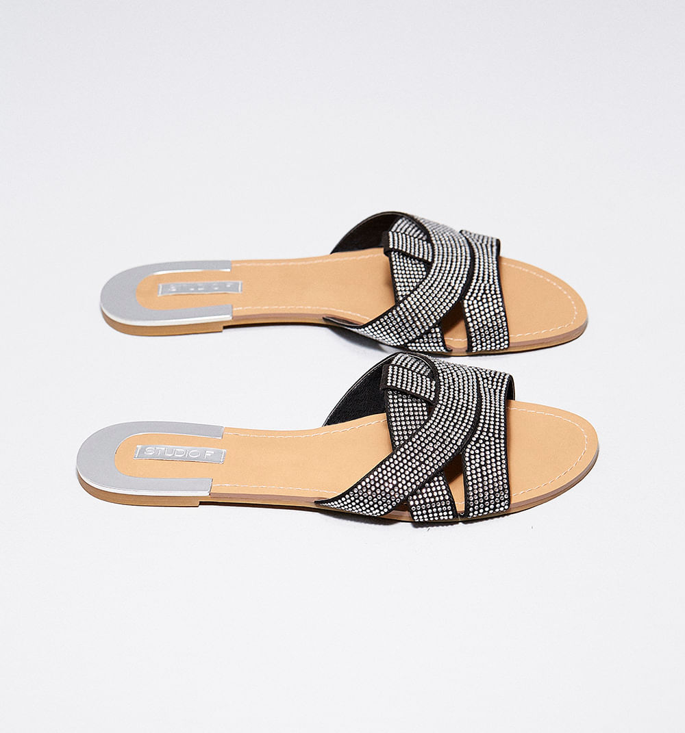 sandalias-negro-s341933-1