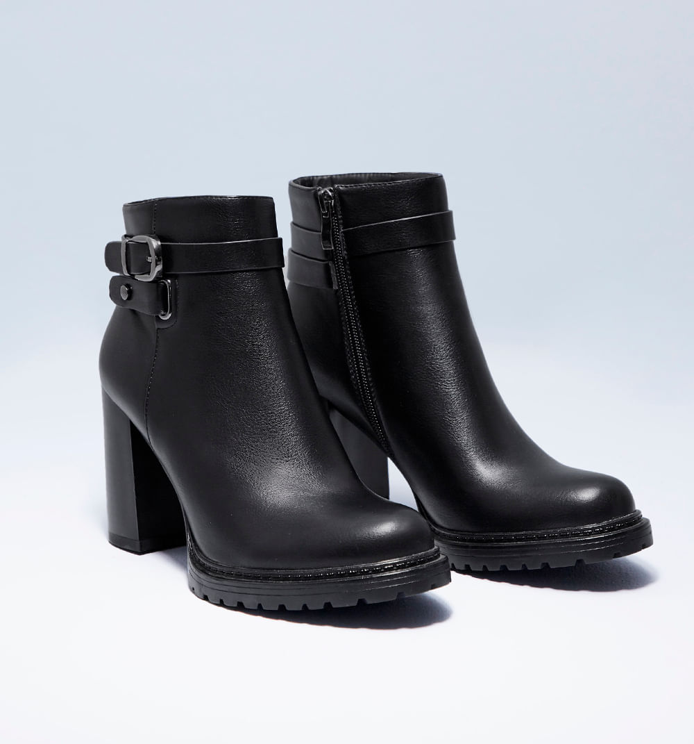 botas-negro-s084780a-2