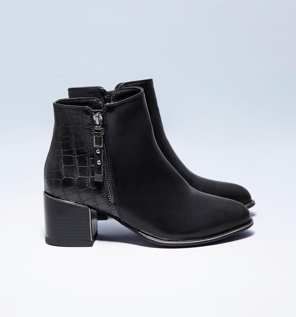 botas-negro-s084798-1