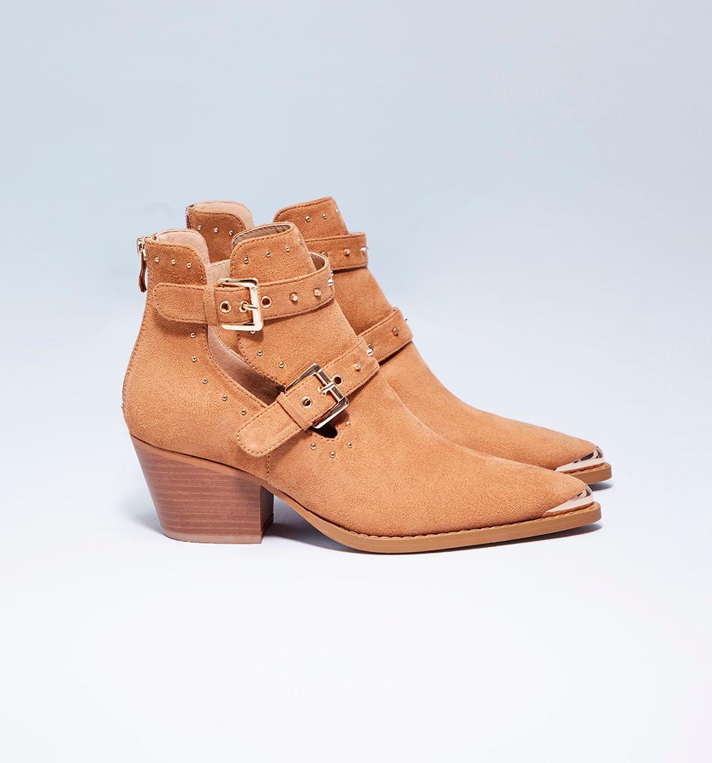 botas-tierra-s084799-1