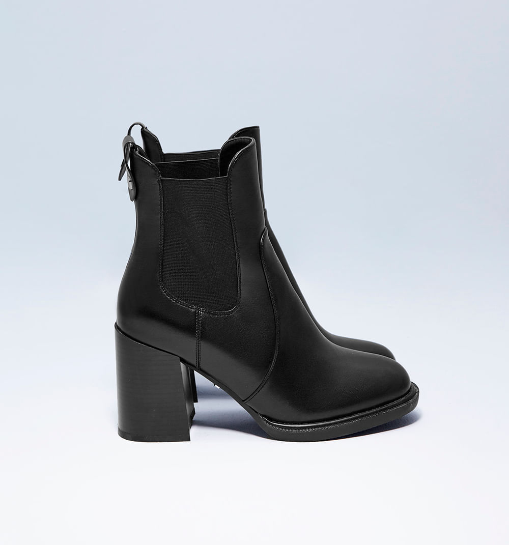 botas-negro-s084808-1