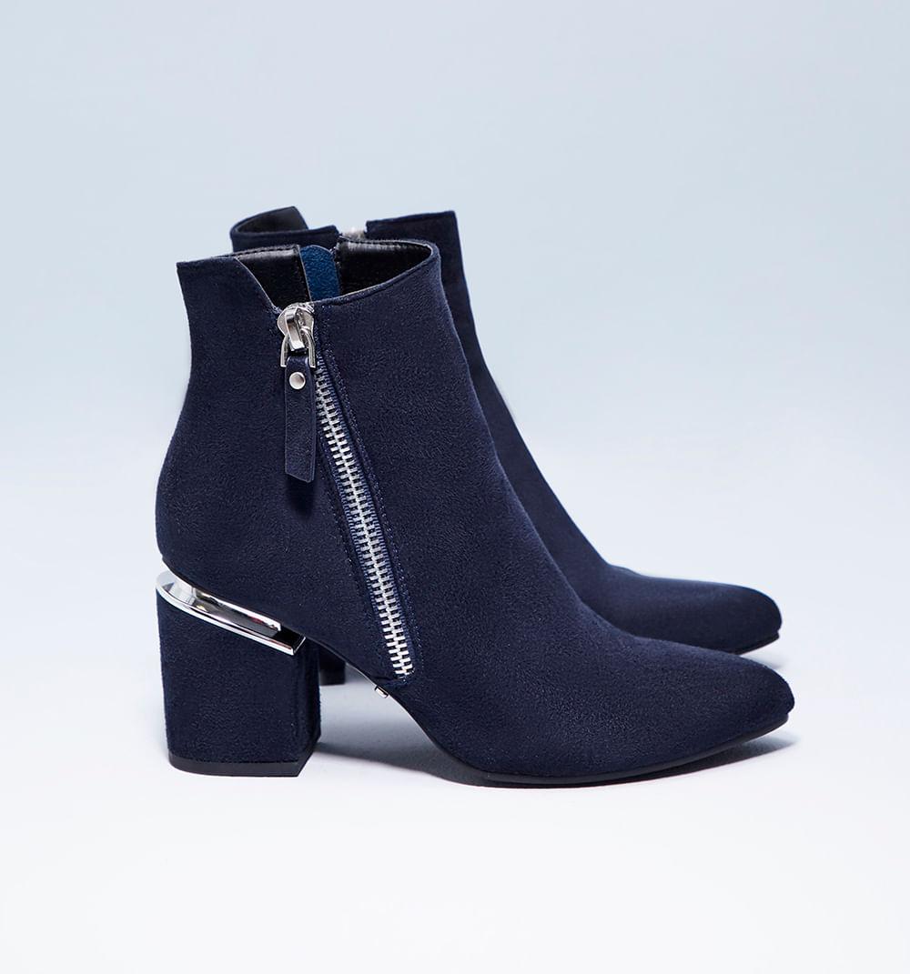 botas-azul-s084811-1