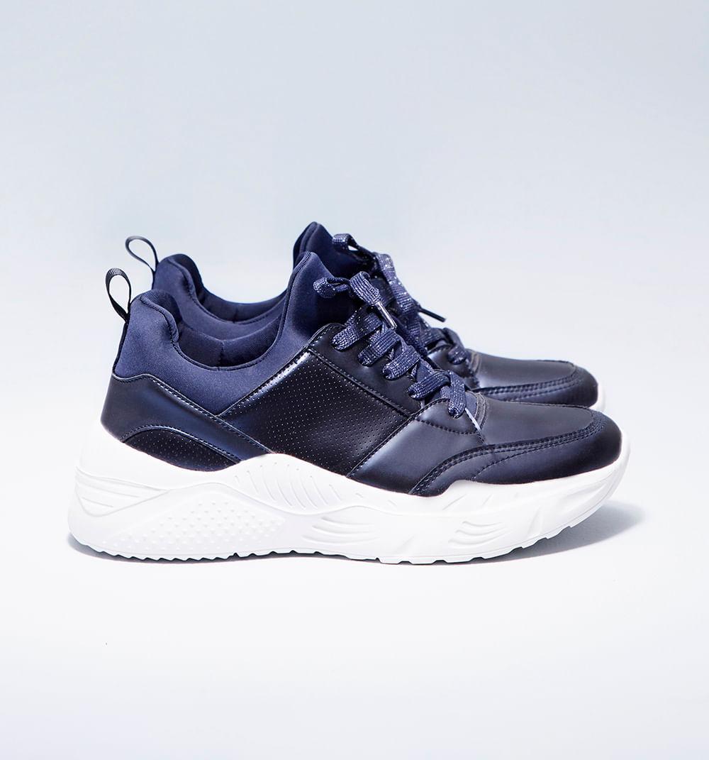 tenniz-azul-s351426-1