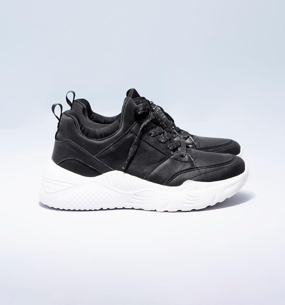 tennis-negro-s351426-1