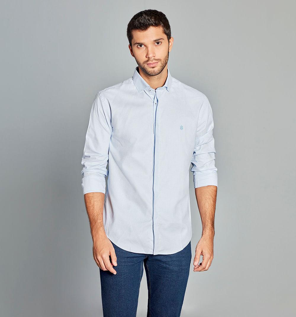 camisas-azulceleste-h580086-1