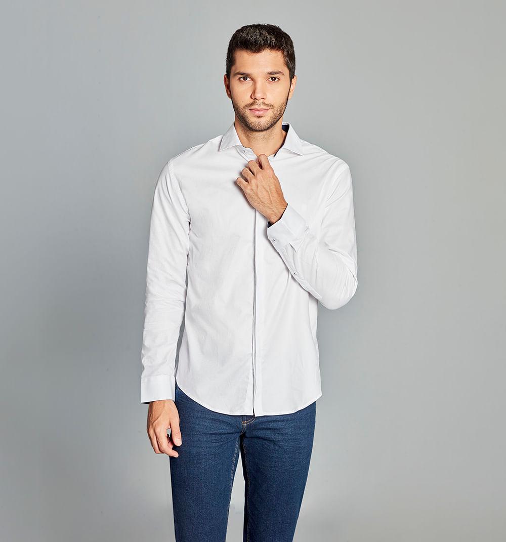 camisas-blanco-h580086-1