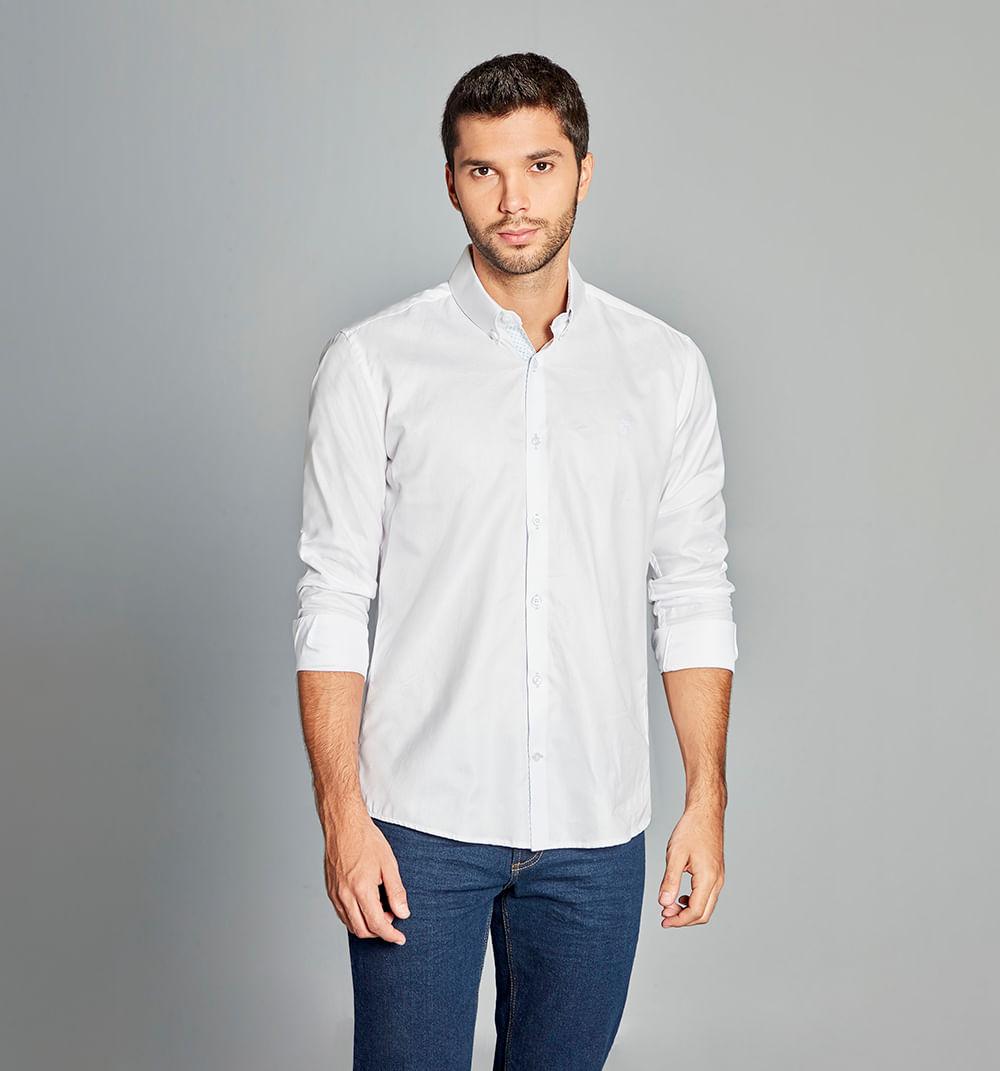 camisas-blanco-h580089-1