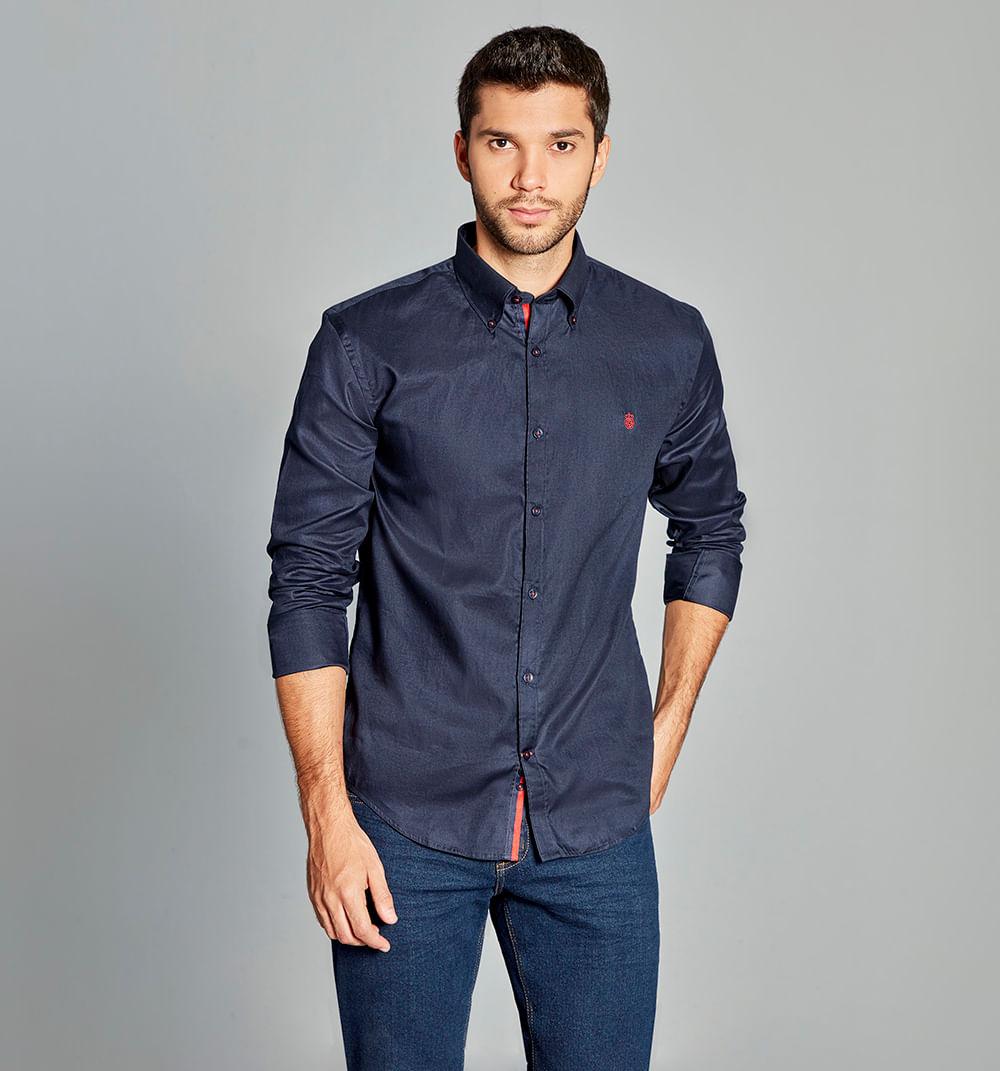 camisas-azul-h580085-1
