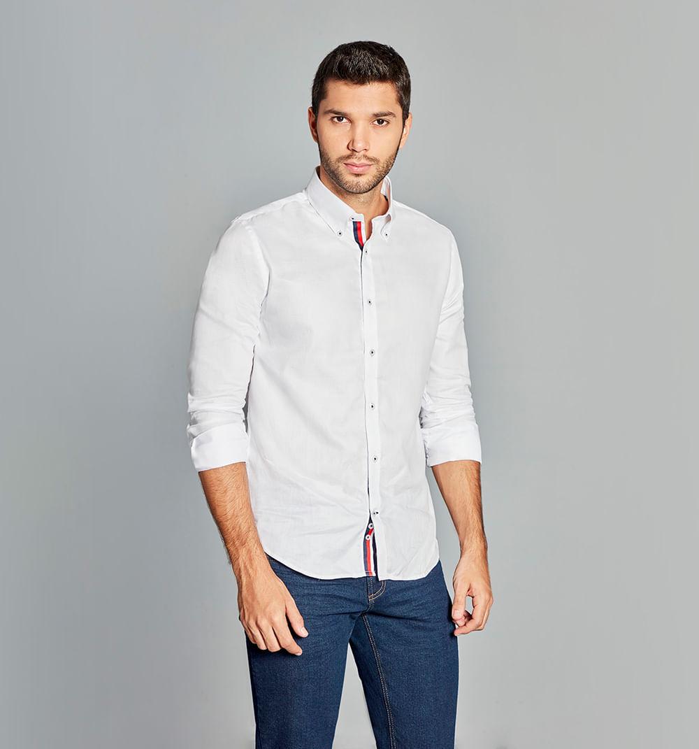camisas-blanco-h580085-2