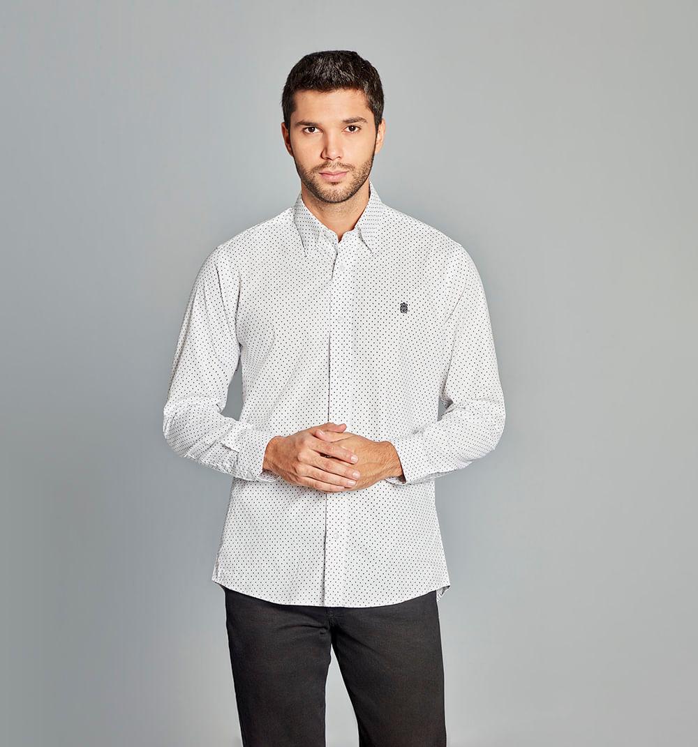 camisas-blanco-h580093-1