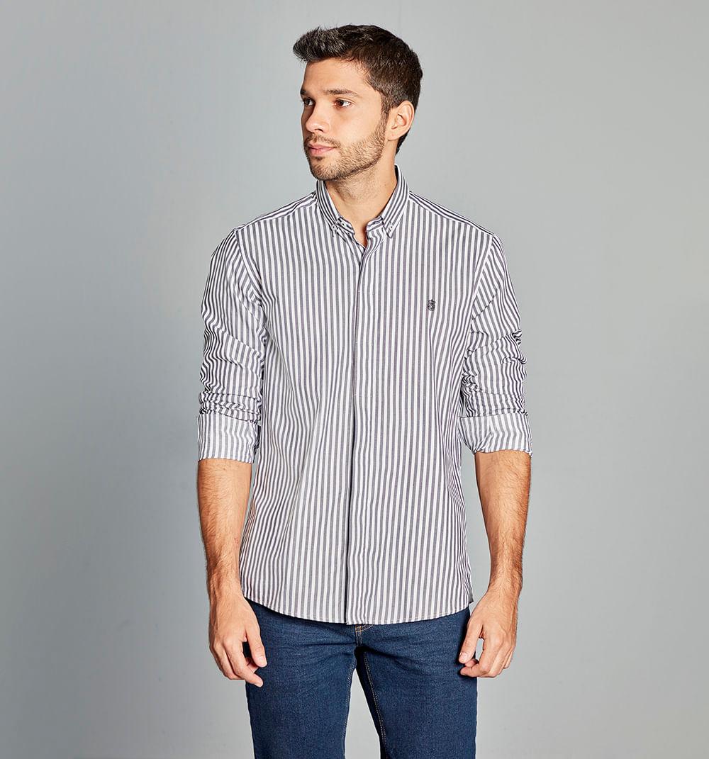 camisas-gris-h580092-1