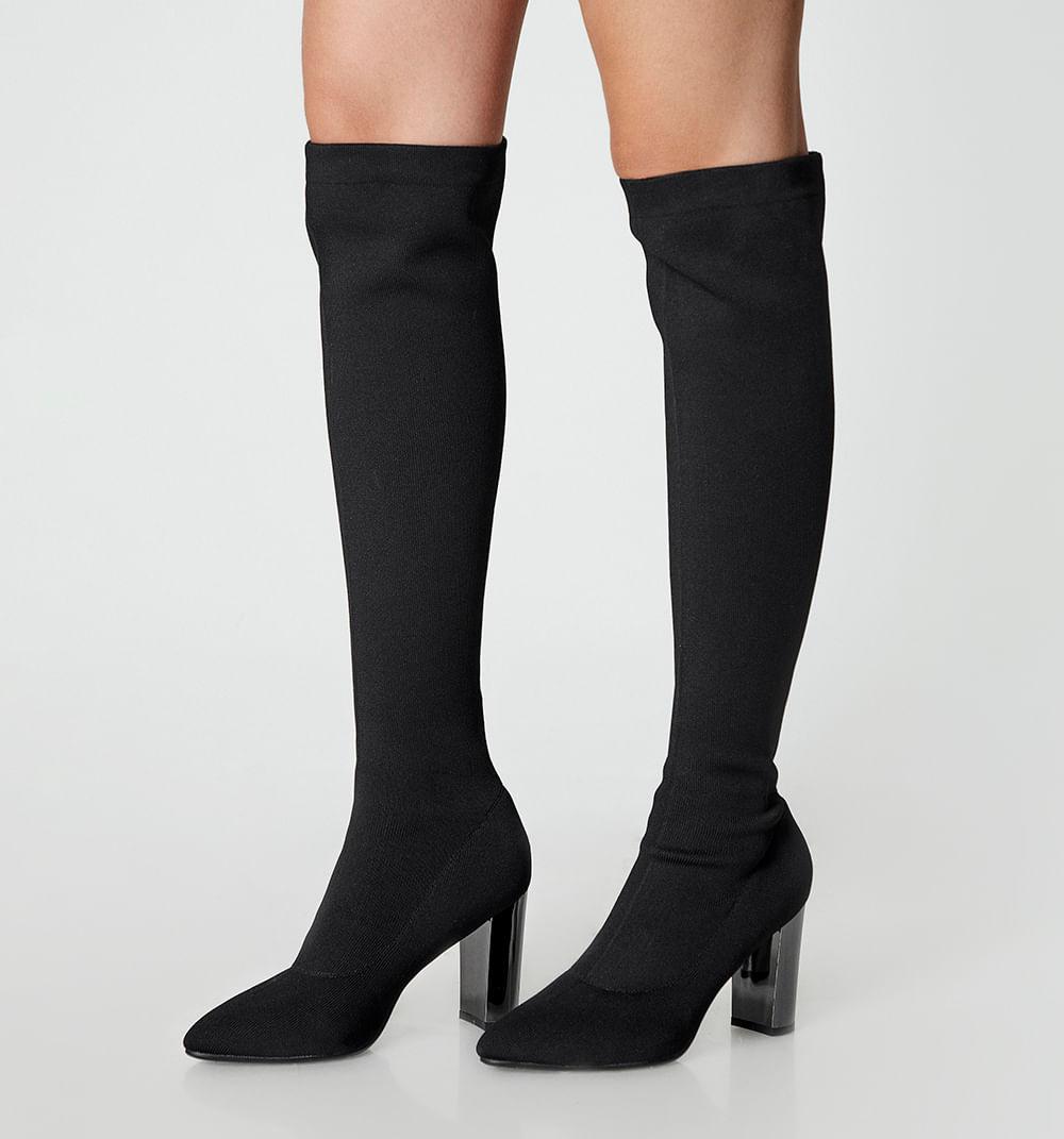 botas-negro-s084796-1