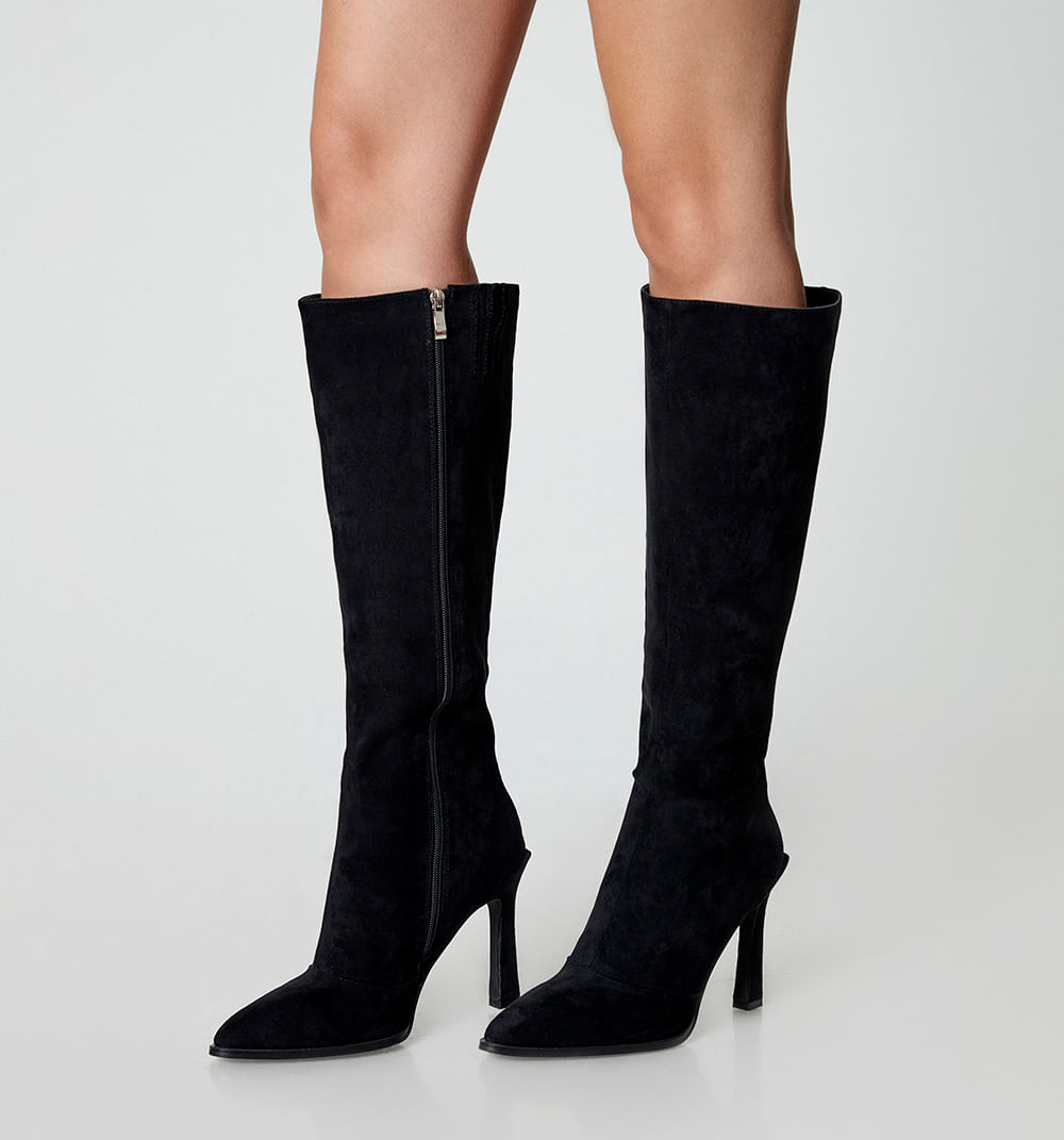 botas-negro-s084806-1