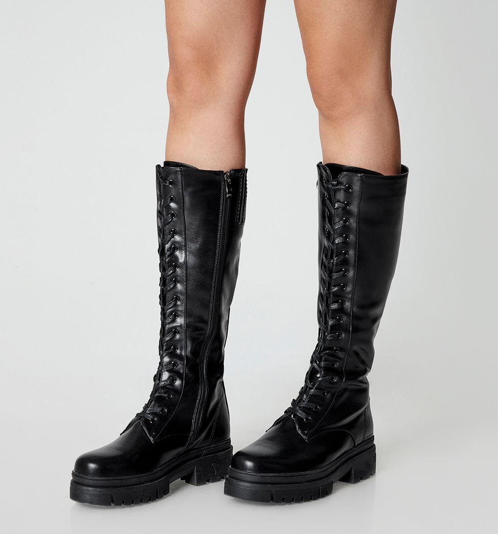 botas-negro-s084812-1