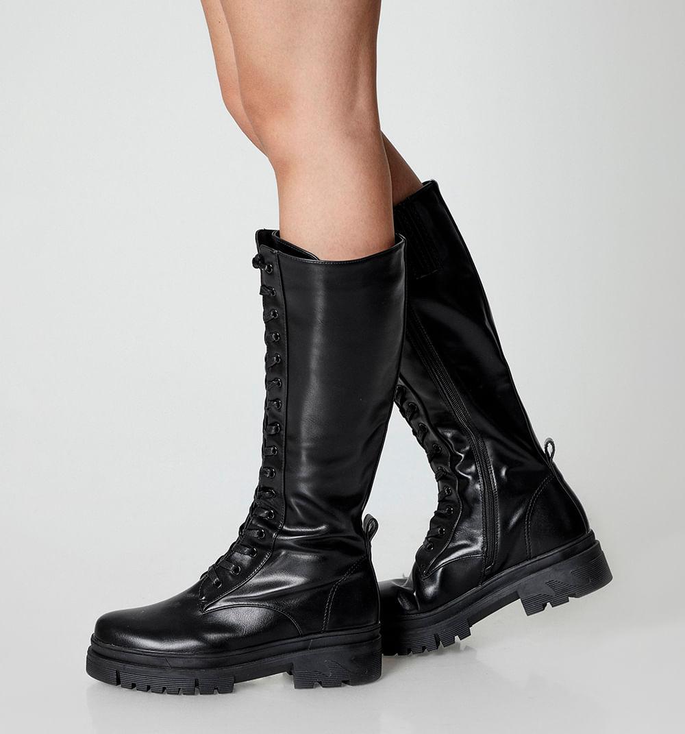 botas-negro-s084812-2
