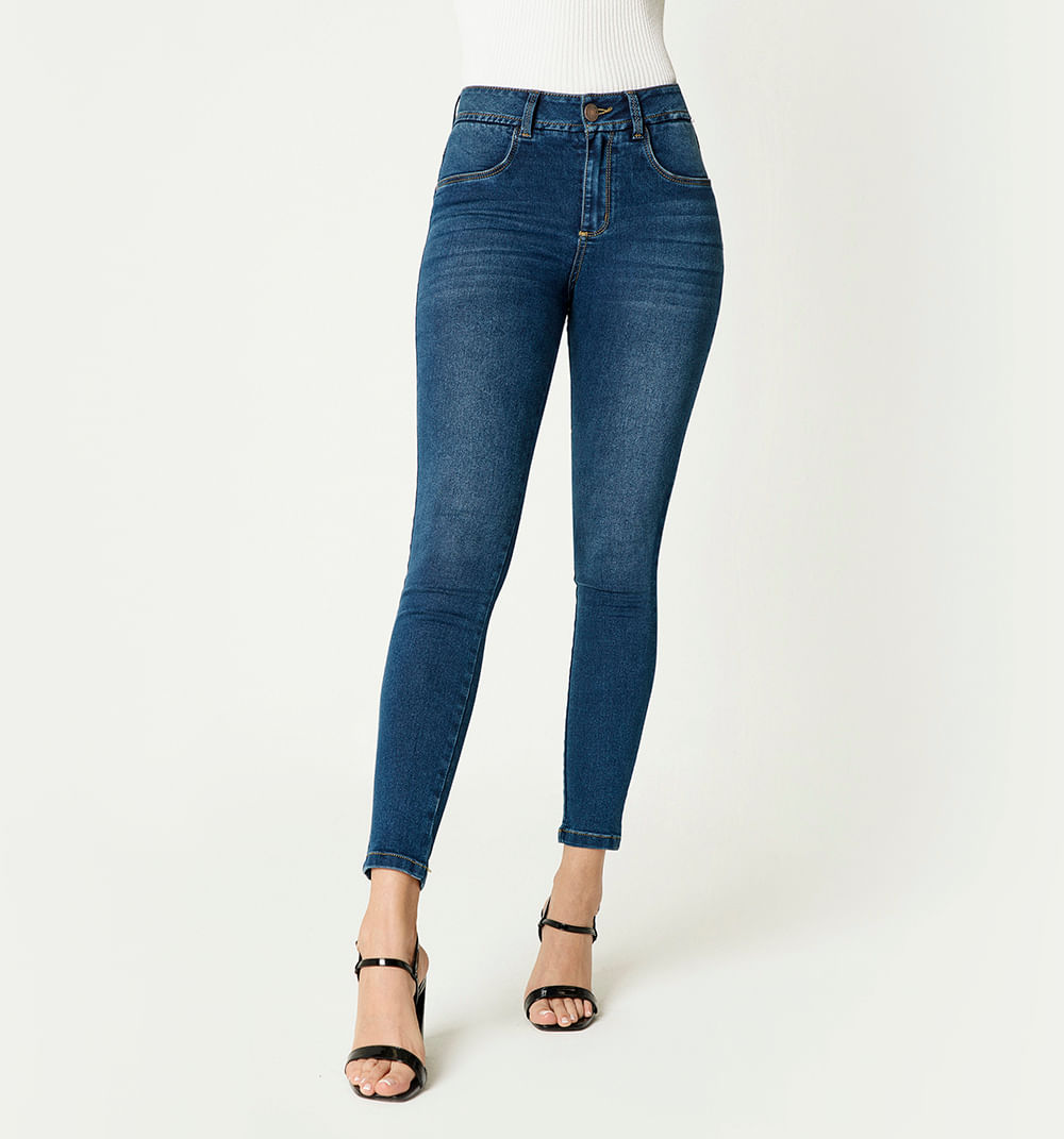 jeggings-azulmedio-S138312O-1