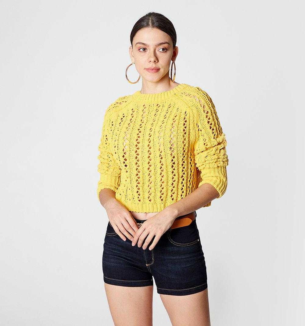 busos-amarillo-s262439-1