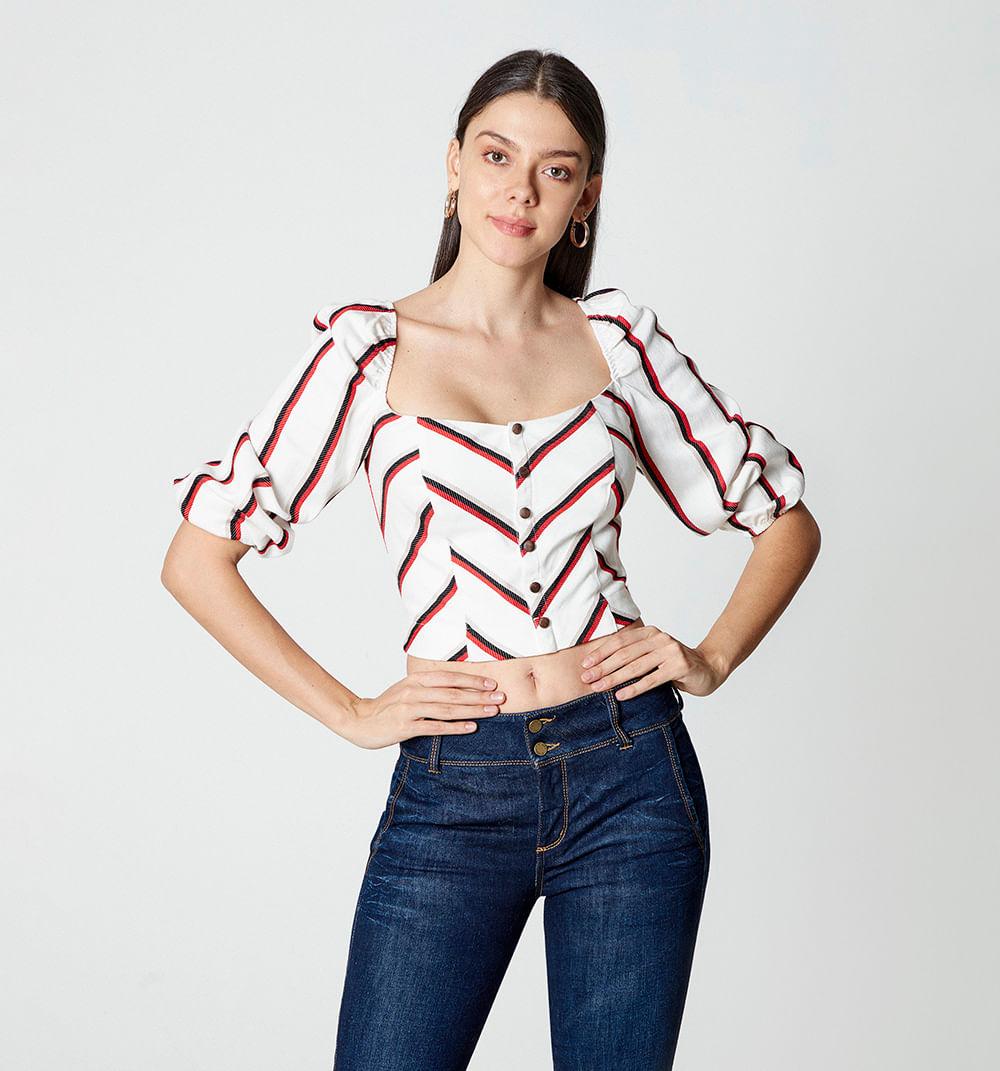 camisasyblusas-rojo-s171078-1