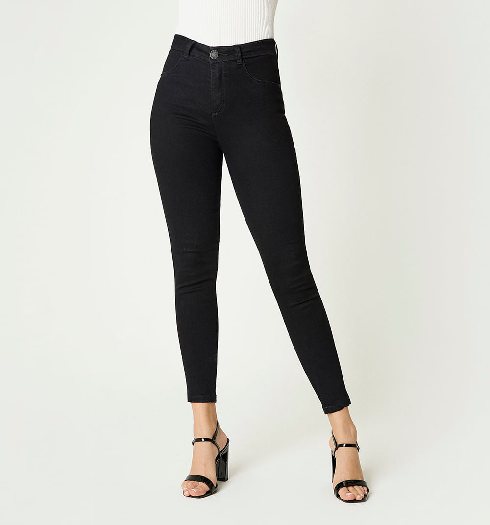 jeggings-negro-s138312p-1