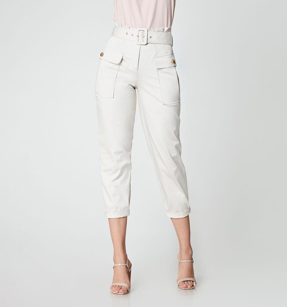 pantalonesyleggins-beige-s028044-1