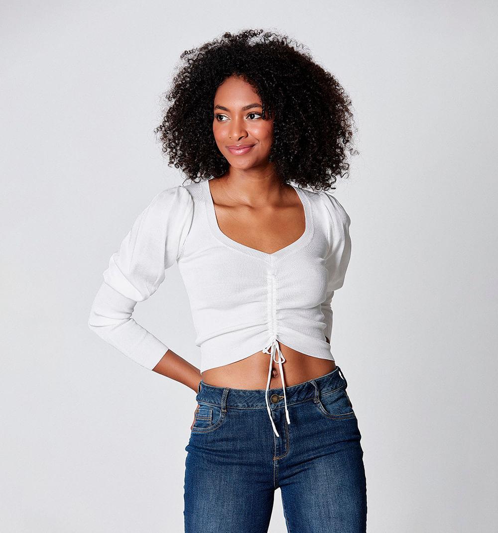 camisasyblusas-blanco-s171114-1